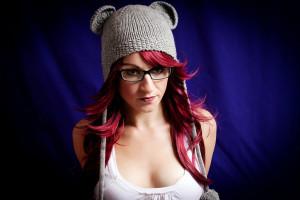 Tink : Geek Chic